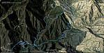 Google Earth.jpg: 1920x977, 391k (August 16, 2010, at 12:46 AM)