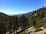 hike-027.jpg: 2592x1936, 2054k (September 07, 2010, at 12:55 AM)
