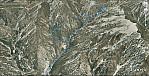 Google Earth.jpg: 1920x977, 487k (September 07, 2010, at 07:21 PM)