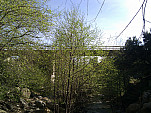 IMG_20110305_150754.jpg: 2592x1944, 1836k (March 05, 2011, at 11:07 PM)