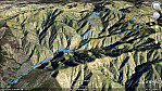 Google Earth.jpg: 1280x720, 293k (April 23, 2011, at 02:16 AM)