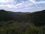 IMG_20110508_142623.jpg: 2592x1944, 820k (May 08, 2011, at 08:26 PM)