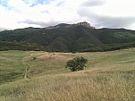 IMG_20110508_173642.jpg: 2592x1944, 878k (May 08, 2011, at 11:36 PM)