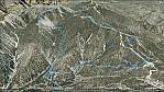 Google Earth.jpg: 1280x720, 287k (July 04, 2011, at 01:46 AM)