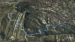 Google Earth.jpg: 1280x720, 246k (July 31, 2011, at 11:43 PM)