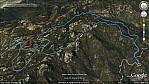 Google Earth.jpg: 1280x720, 207k (October 10, 2011, at 05:00 AM)