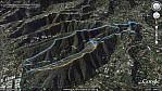 Google Earth.jpg: 1280x720, 216k (January 09, 2012, at 08:38 AM)