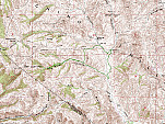 Topographic Map.png: 3200x2400, 1637k (February 05, 2012, at 09:46 AM)