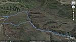 Google Earth.jpg: 1280x720, 144k (February 05, 2012, at 09:45 AM)