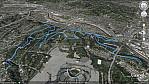 Google Earth.jpg: 1280x720, 237k (February 14, 2012, at 06:01 PM)