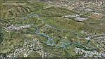 Google Earth.jpg: 1280x720, 236k (February 20, 2012, at 09:03 AM)