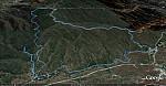 Google Earth.jpg: 1920x1000, 303k (March 03, 2012, at 02:12 AM)