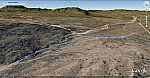Google Earth.jpg: 1920x1000, 295k (March 20, 2012, at 10:43 PM)