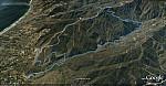 Google Earth.jpg: 1920x1000, 318k (April 02, 2012, at 06:26 PM)