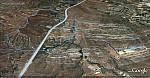 Google Earth.jpg: 1920x1000, 398k (April 24, 2012, at 01:32 AM)