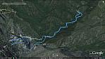 Google Earth.jpg: 1280x720, 169k (May 08, 2012, at 12:56 AM)