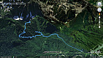 Google Earth.jpg: 1280x720, 196k (June 06, 2012, at 05:32 AM)