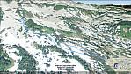 Google Earth.jpg: 1280x720, 177k (June 17, 2012, at 06:44 AM)