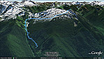 Google Earth.jpg: 1280x720, 210k (August 16, 2012, at 08:18 AM)