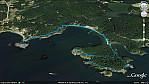 Google Earth.jpg: 1280x720, 136k (August 24, 2012, at 04:31 AM)