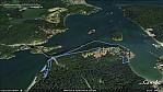Google Earth.jpg: 1280x720, 149k (August 23, 2012, at 07:48 AM)