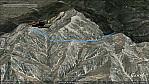 Google Earth.jpg: 1280x720, 269k (September 24, 2012, at 08:10 PM)