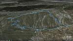 Google Earth.jpg: 1280x720, 185k (October 03, 2012, at 01:10 AM)