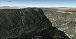 Google Earth.jpg: 1920x1000, 291k (November 07, 2012, at 12:13 AM)