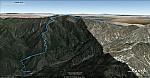 Google Earth.jpg: 1920x1000, 291k (November 07, 2012, at 12:13 AM)