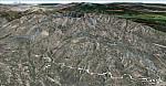 Google Earth.jpg: 2296x1193, 472k (November 26, 2012, at 07:03 PM)