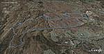 Google Earth.jpg: 1920x1000, 387k (November 21, 2016, at 05:34 PM)
