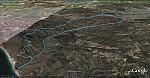 Google Earth.jpg: 1920x1000, 272k (April 12, 2013, at 03:53 AM)