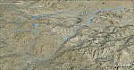 Google Earth.jpg: 1920x1000, 475k (March 11, 2013, at 01:59 AM)