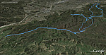 Google Earth.jpg: 1920x1000, 336k (April 12, 2013, at 02:45 AM)