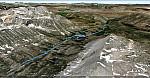 Google Earth.jpg: 1920x1000, 432k (April 12, 2013, at 03:08 AM)