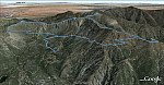 Google Earth.jpg: 1920x1000, 347k (April 15, 2013, at 12:41 AM)