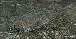 Google Earth.jpg: 1920x1000, 385k (June 08, 2013, at 03:29 AM)