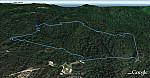 Google Earth.jpg: 1920x1000, 307k (June 09, 2013, at 07:55 PM)