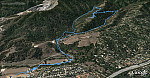 Google Earth.jpg: 1920x1000, 375k (June 17, 2013, at 04:54 AM)