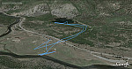 Google Earth.jpg: 1920x1000, 299k (August 15, 2013, at 07:32 AM)