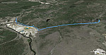 Google Earth.jpg: 1920x1000, 335k (August 15, 2013, at 07:56 AM)