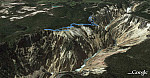 Google Earth.jpg: 1920x1000, 328k (August 17, 2013, at 09:42 AM)