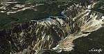 Google Earth.jpg: 1920x1000, 328k (August 17, 2013, at 09:42 AM)