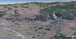 Google Earth.jpg: 1920x1000, 311k (August 17, 2013, at 09:28 AM)