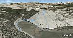 Google Earth.jpg: 1920x1000, 248k (August 15, 2013, at 08:59 AM)