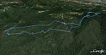 Google Earth.jpg: 1920x1000, 246k (August 16, 2013, at 08:32 AM)
