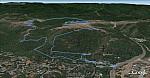 Google Earth.jpg: 1920x1000, 304k (August 15, 2013, at 07:21 AM)