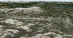 Google Earth.jpg: 1920x1000, 400k (September 15, 2013, at 08:33 AM)