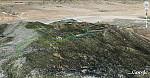 Google Earth.jpg: 1920x1000, 462k (October 15, 2013, at 07:53 AM)
