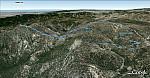 Google Earth.jpg: 1920x1000, 399k (December 08, 2013, at 11:28 AM)